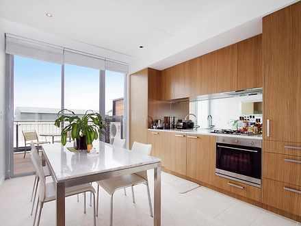 Apartment - 245/9 Wharf Str...