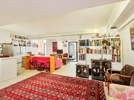 Apartment - 4/2 Glassop Str...