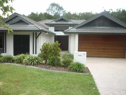 House - 9 Bolwarra Place, M...