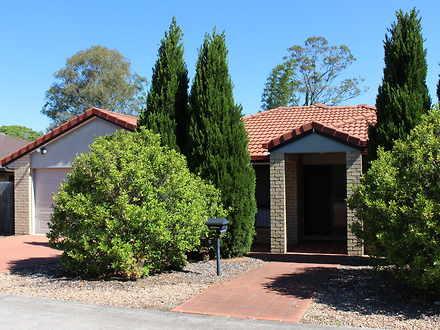 House - 4/58 Stanton Road, ...