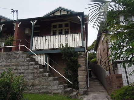 House - 4 Francis Street, F...