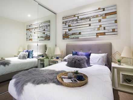Apartment - 611/435 Nepean ...
