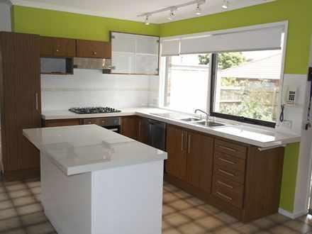House - 36 Croydon Hills Dr...