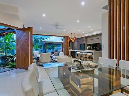 House - 20 Canopy Way, Palm...