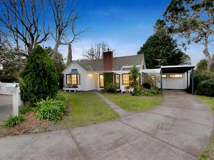 House - 3 Handley Court, Fr...