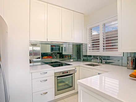 Apartment - 4/139 Pacific P...