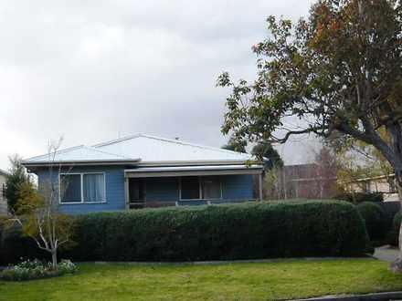 House - 24 Mcmillan Road, N...