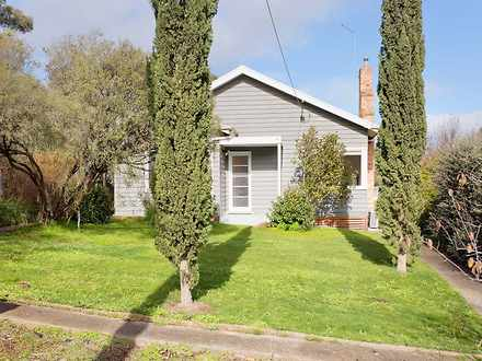 House - 78 Bull Street, Cas...
