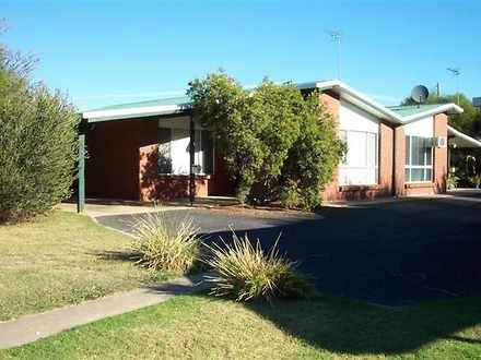 House - 4/171 Capper Street...