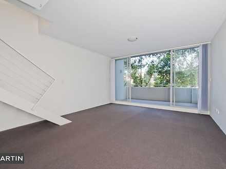 Apartment - 10/2 Levy Walk,...