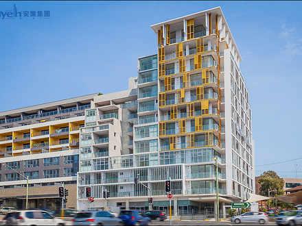 Apartment - LEVEL 5/79-87 P...