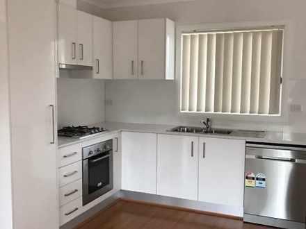 House - Eastwood 2122, NSW