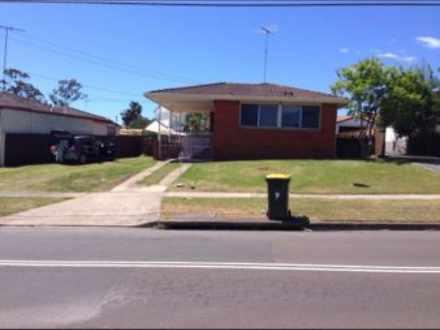 House - 73  Beaconsfield Ro...