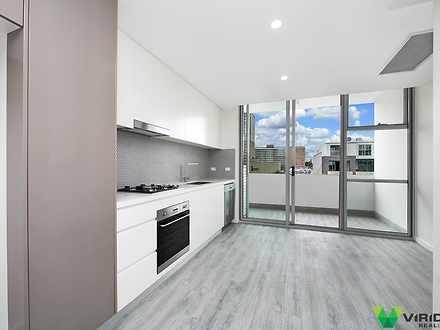 Studio - 5/128 Parramatta R...