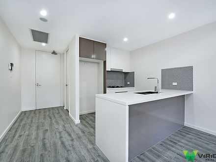 Apartment - 3/128 Parramatt...