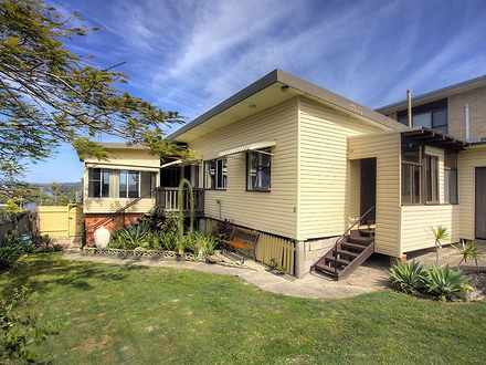 House - 45 Bellwood Drive, ...