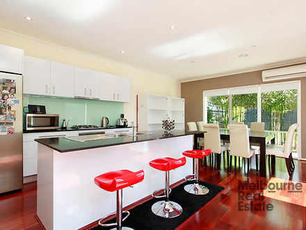 Townhouse - 134 Westbourne ...
