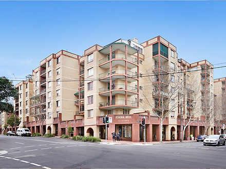 Apartment - 32/460 Jones St...