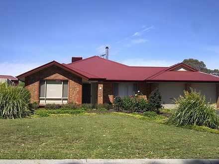 House - 7 Ian Ross Drive, W...