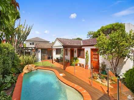 House - 35 Melbourne Street...