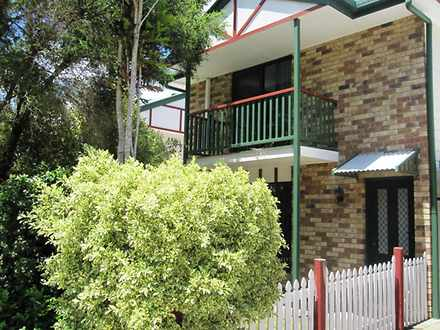 House - 3/15 Napier Place, ...
