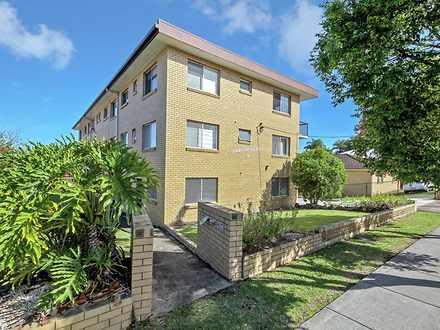 House - 4/35 Amelia Street,...