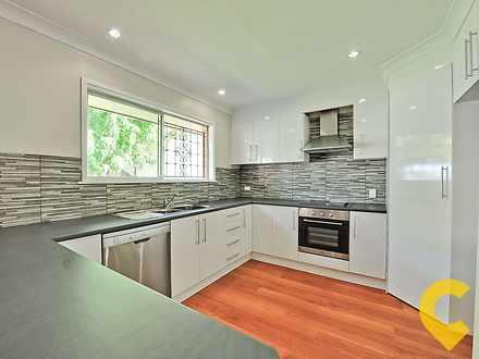 House - 3 Tarcoola Avenue, ...