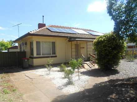 House - 206 Woodford Road, ...
