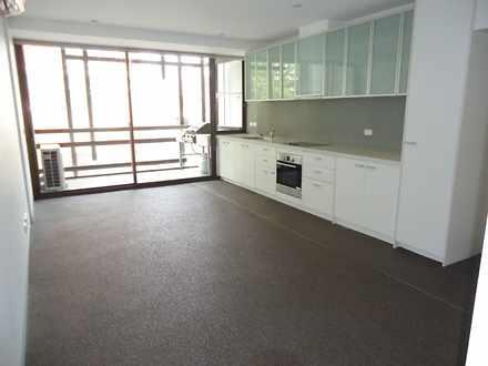 Apartment - 11/18-22 Stanle...