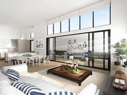Apartment - 504/24 Koorine ...