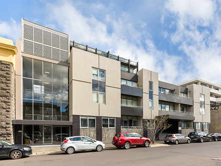 Apartment - 403/93 Dow Stre...