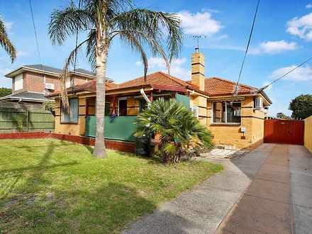 House - 1258 Centre Road, C...