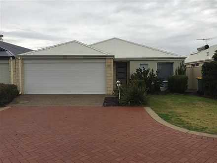 House - 6 Bourke Close, Rav...