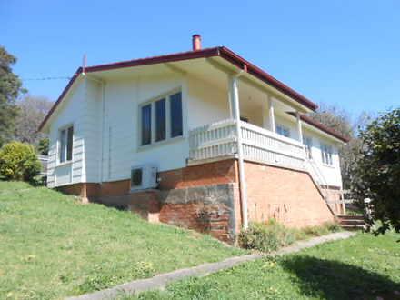 House - 27 Girraween Cresce...