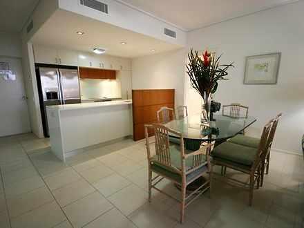 Apartment - 9/144 Shingley ...