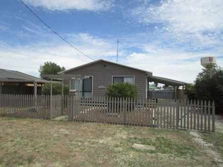 House - 46A Molyneaux Stree...