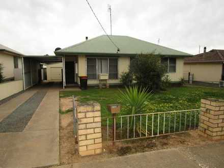 House - 6 George Street, St...