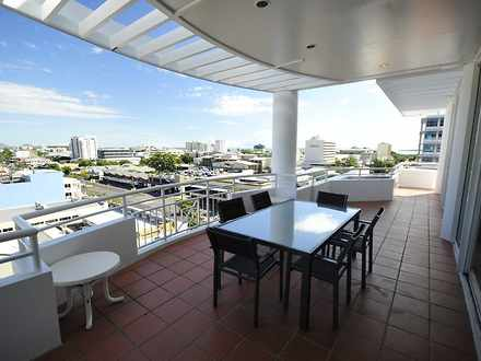 Apartment - 26/73 Spence St...