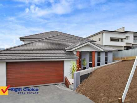 House - 16 Bonville Parkway...