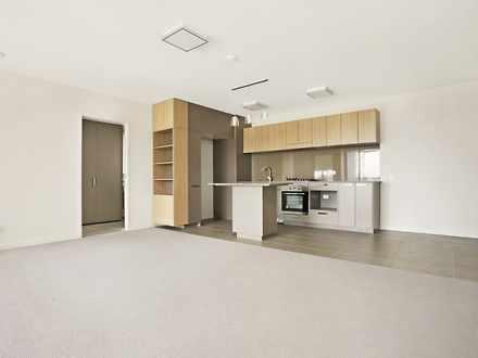 Apartment - 304/1 Aspinall ...