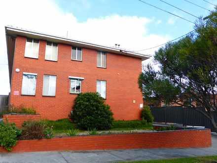 Apartment - 9/111 Fyffe Str...