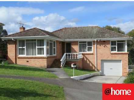 House - 17 Barossa Place, N...