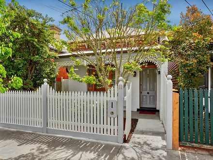House - 11 Vine Street, Moo...