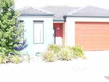 House - - , Hammond Park 61...
