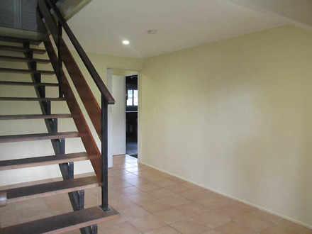 House - 40  Wirrah Street, ...