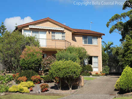 Unit - 2/1 Lilly Place, Mol...