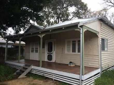 House - Hammond Park 6164, WA