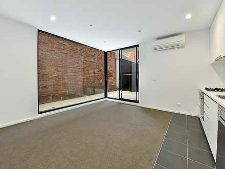 Apartment - GO4/16 Leake St...