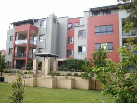 Apartment - 71/15 Begonia S...