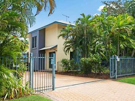 Townhouse - 3/5 Voyager Str...